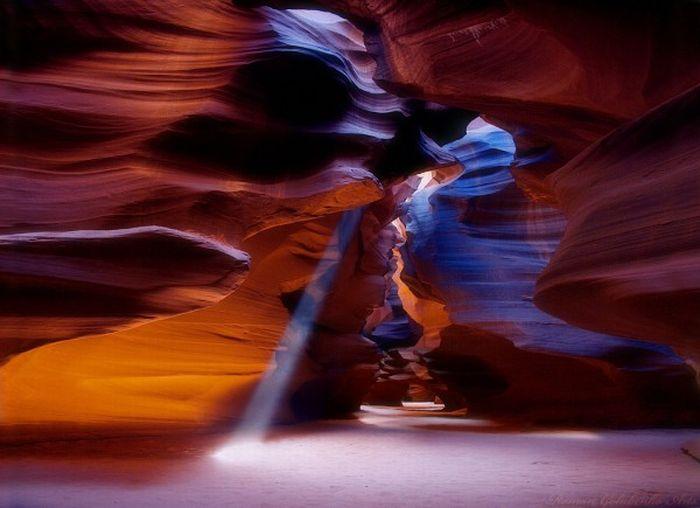 Beautiful Photos by Roman Golubenko (12 pics)