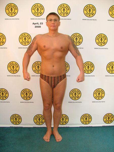 The Winners of Body Revolution Russia (20 pics)