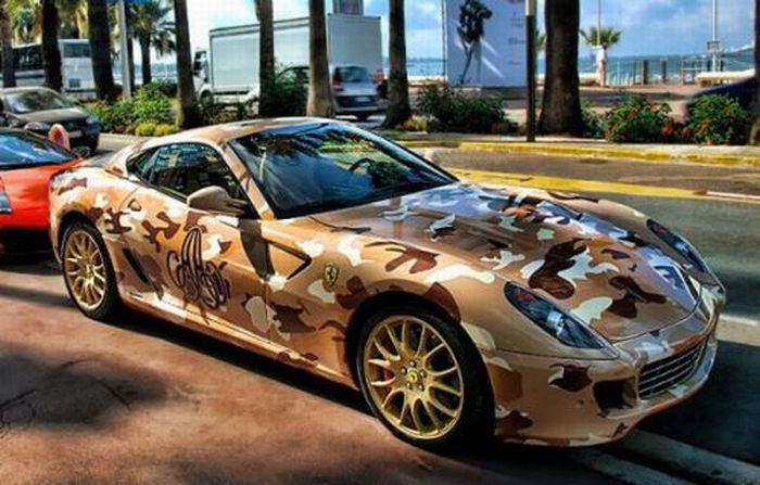 camouflage_cars_05.jpg
