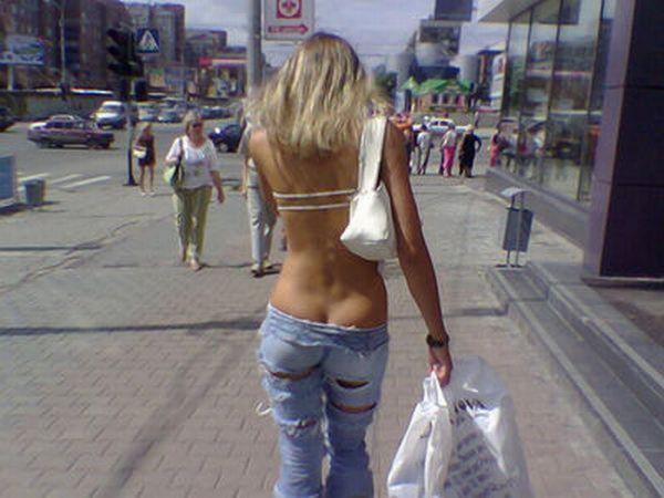 Girls of Summer (119 pics)