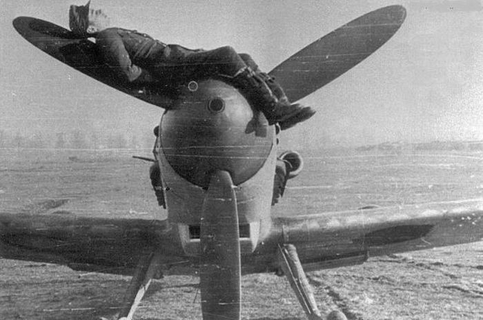 german soldiers have fun during the wwii 24 pics