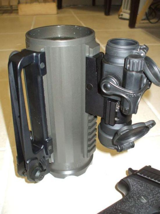 Battle Mug (15 pics)