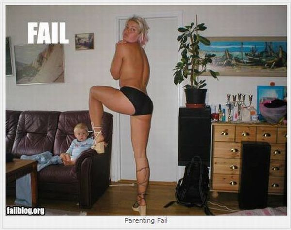 Best Fails of This Decade (16 pics)