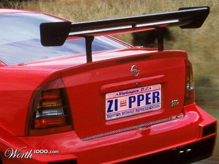 Zip It (51 pics)