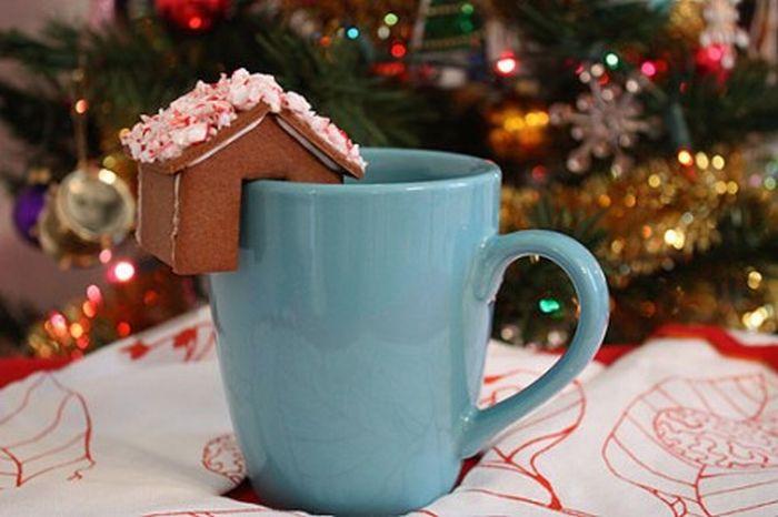 Christmas Sweets (10 pics)