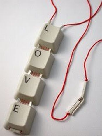 Geek and Nerd Decorations (40 pics)