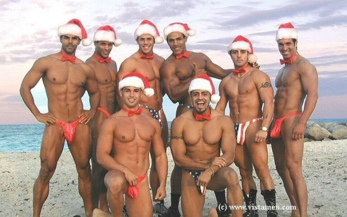 Sexy Guys (67 pics)
