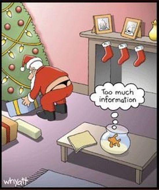 [Image: christmas_comics_01.jpg]