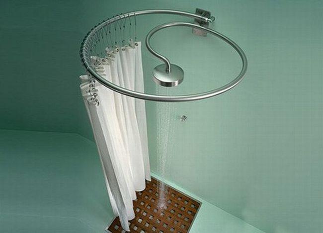 Unusual Design of Ordinary Things (167 pics)