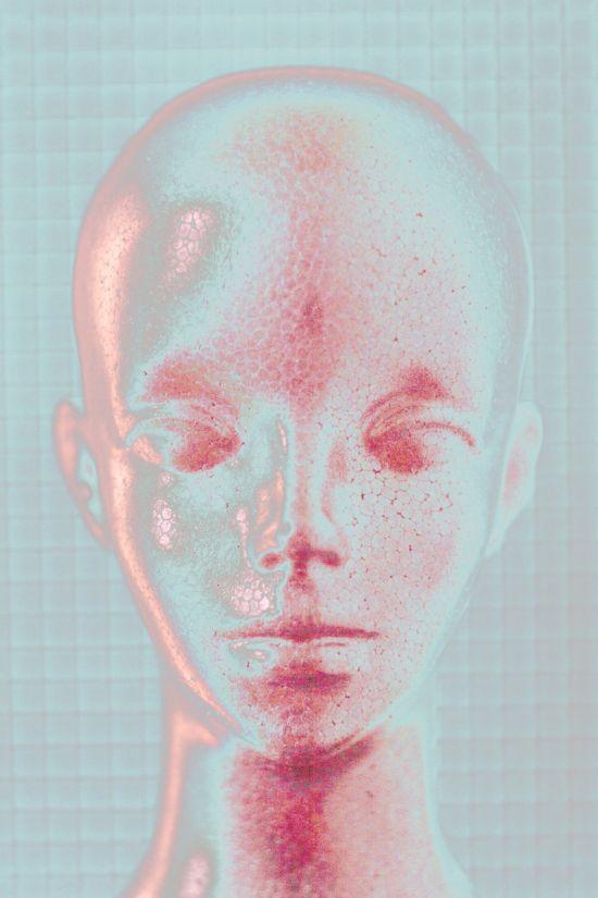 Acid Picdump (106 pics)