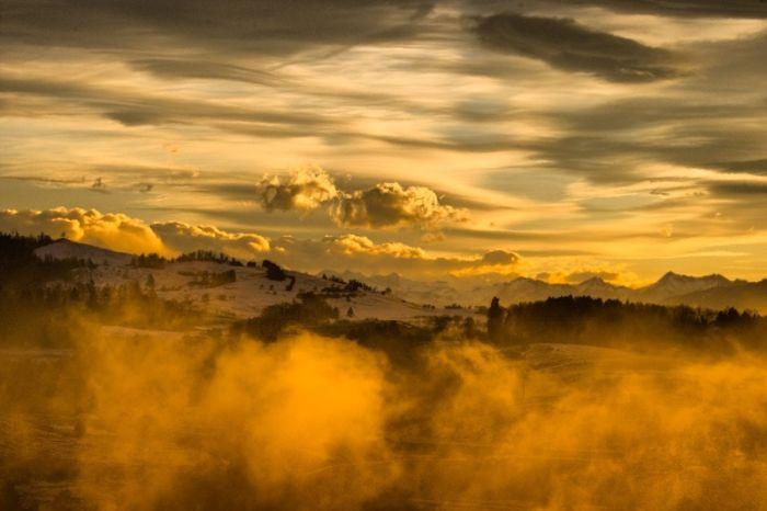 Beautiful Photography by Ricardo Gomez (26 pics)
