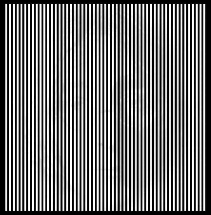 Acid Picdump (131 pics)