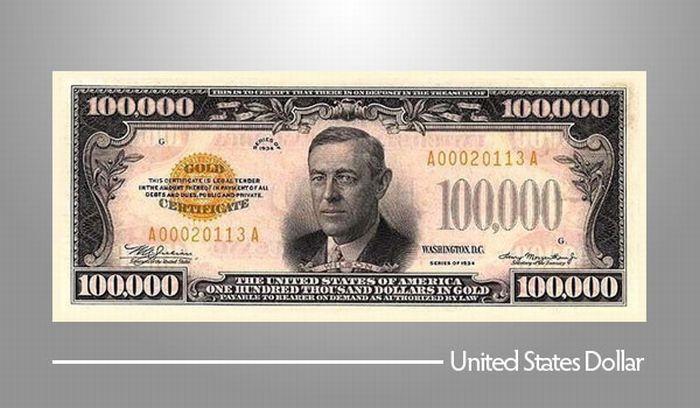Big Bills (16 pics)
