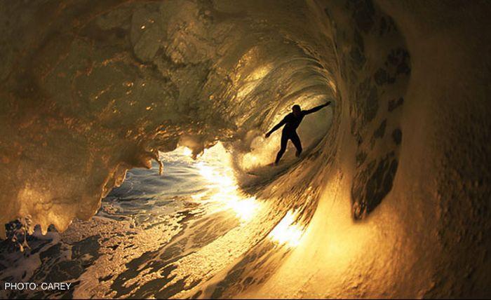 Beautiful Waves (20 pics)