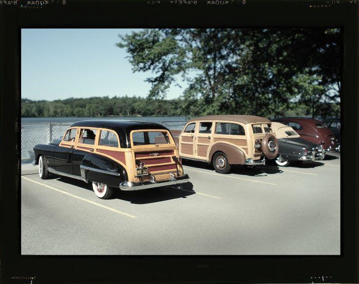 Amazing Models (78 pics)
