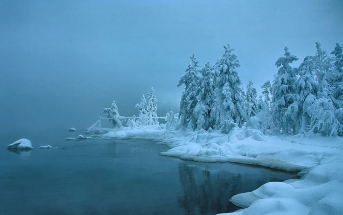 Zimska idila Beautiful_winter_05