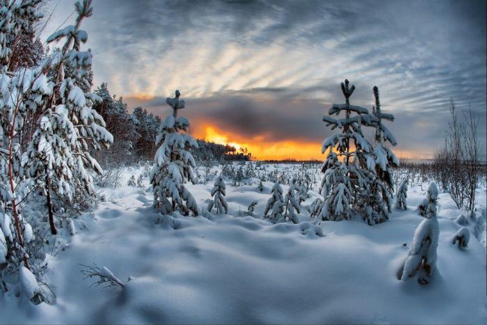 Zimska idila Beautiful_winter_23