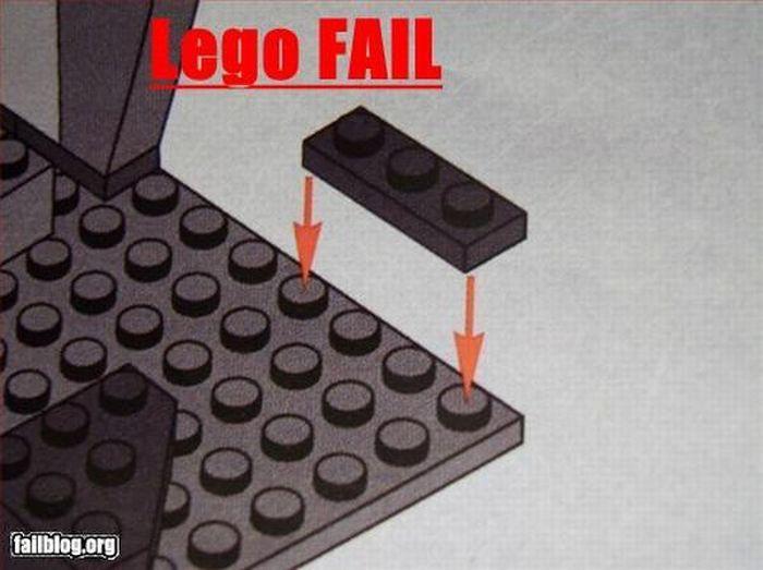 Epic Fails. Part 4 (93 pics)