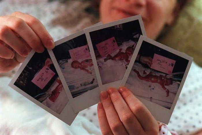 A Happy Family (66 pics)