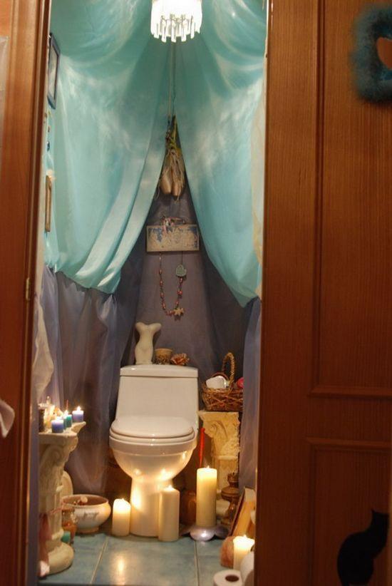 My New Toilet (9 pics)