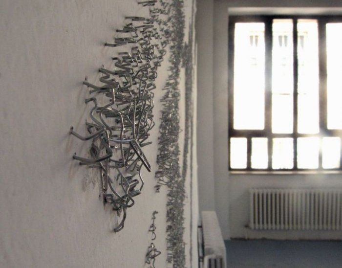 Unusual Art (10 pics)