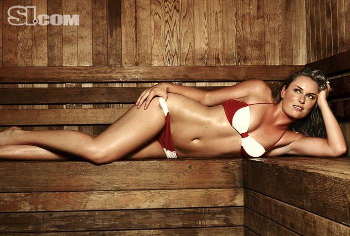 sexy Olympic Gold Medal Winner Lindsey Vonn Olympic_gold_medal_winner_lindsey_vonn_05