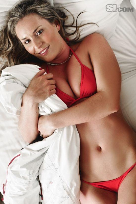 sexy Olympic Gold Medal Winner Lindsey Vonn Olympic_gold_medal_winner_lindsey_vonn_08