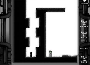 AltShift Lite Edition