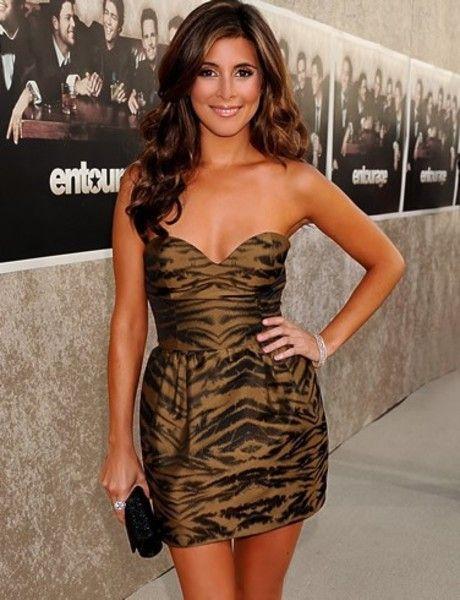 The Most Beautiful Women of 2010 According to AskMen.com (99 pics)