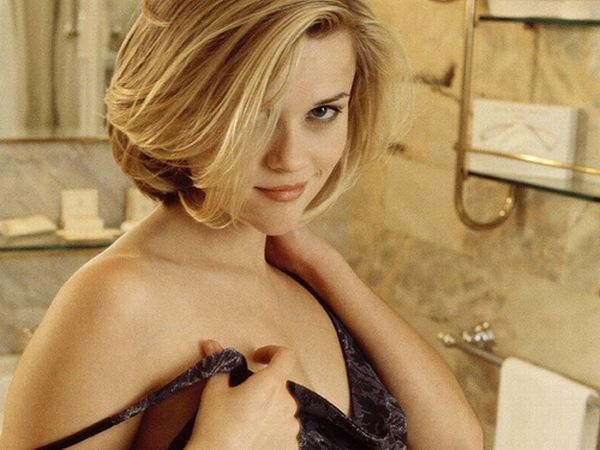 Celebrities We Want To See Naked in Movies (60 pics)