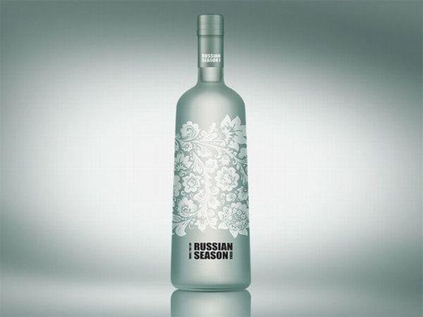 Unusual Bottles (42 pics)