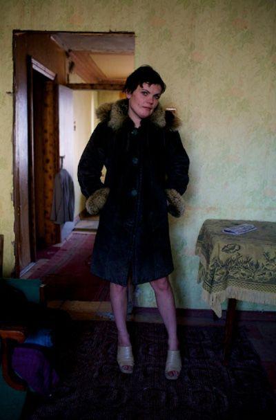 Old School Russian Mafia (25 pics)
