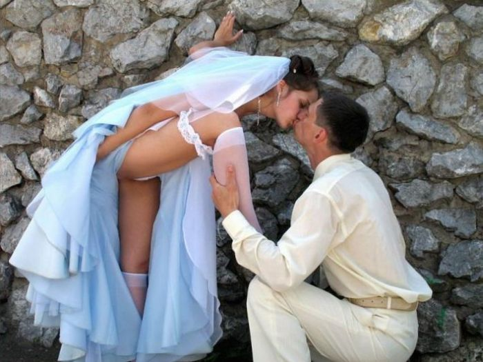 svadba-porno-fotograf