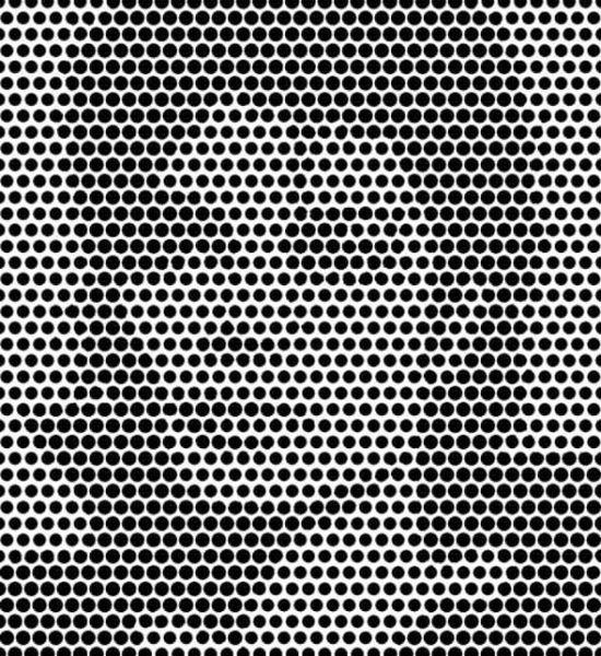 Acid Picdump (156 pics)