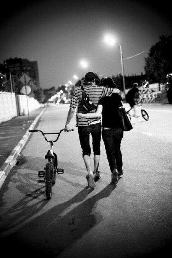 Love (36 pics)