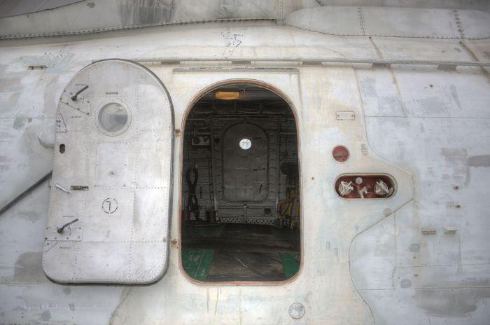 Russian Tank-Ship-Plane (86 pics)