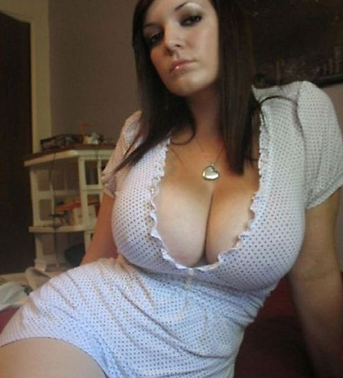 """It's hard