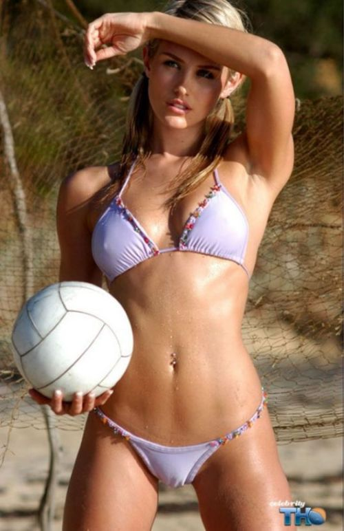Celebrity Camel Toes (40 pics)