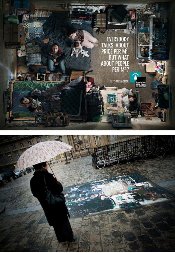 Cool Ads (24 pics)