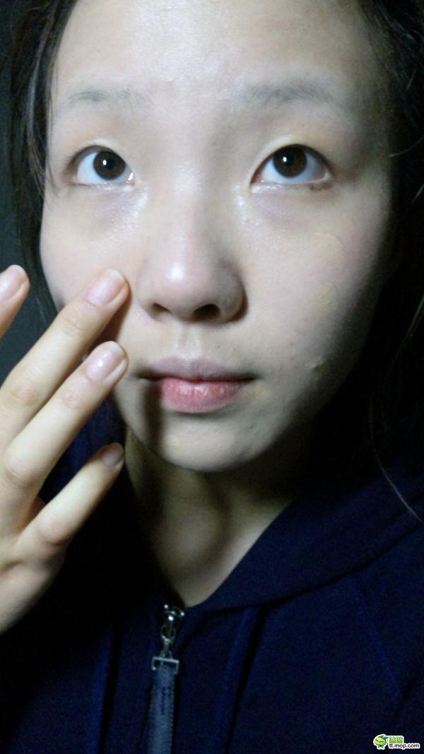 Transformation of an Asian Girl (32 pics)