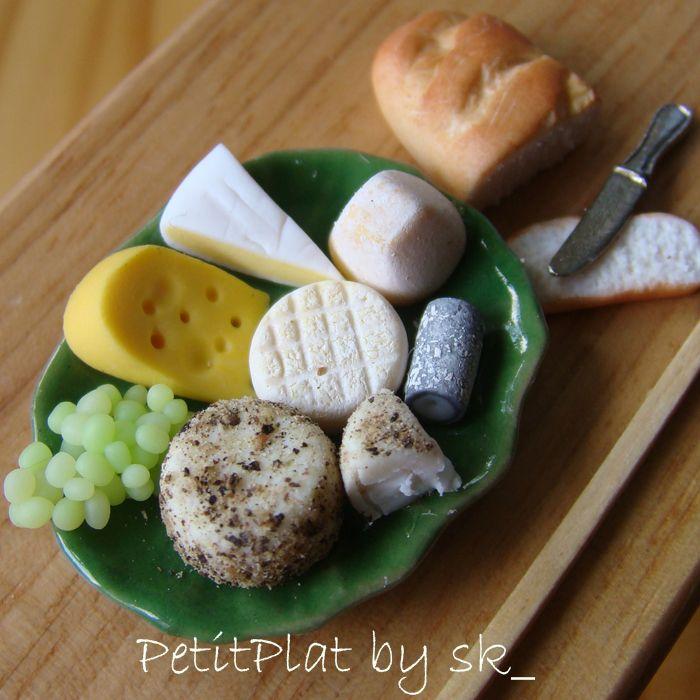 Food 1:12 (100 pics)
