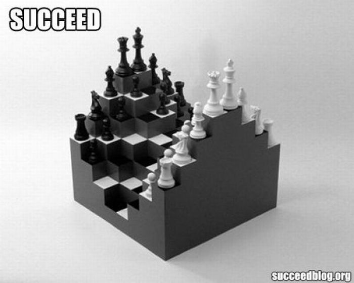 Succeed (100 pics)