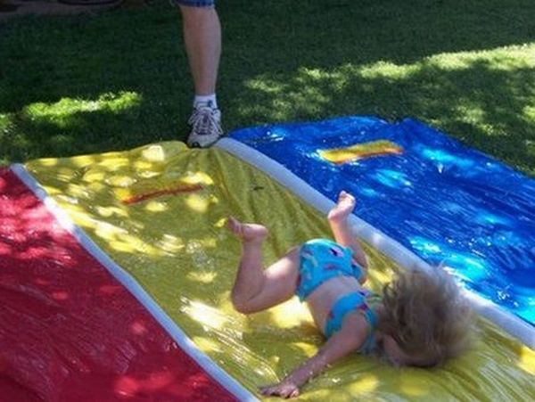 Parenting Fails (40 pics)