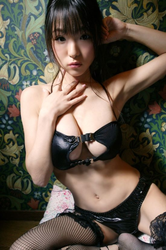 Epic Boobs Of Japan 63 Pics-6572