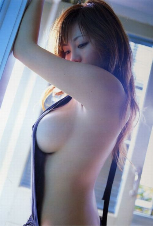 Epic Boobs of Japan (63 pics)