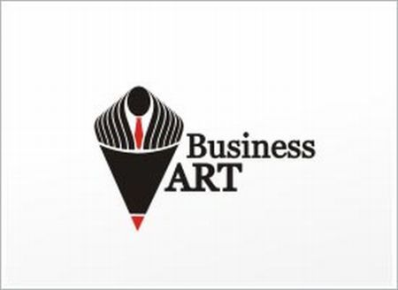 40 Logos Using Human Body Expressions (40 pics)