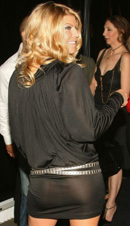 Celebrity Whale Tails 46 Pics-9247