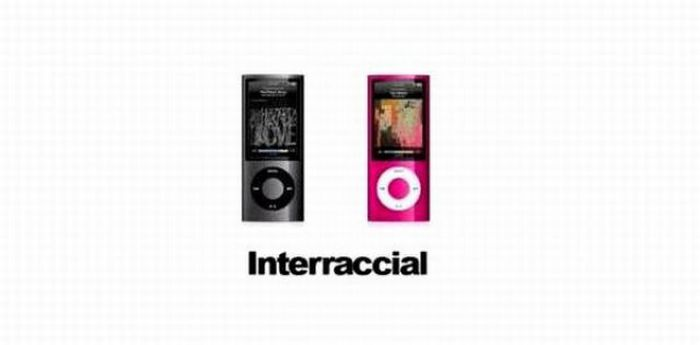 iPod Sex (15 pics)