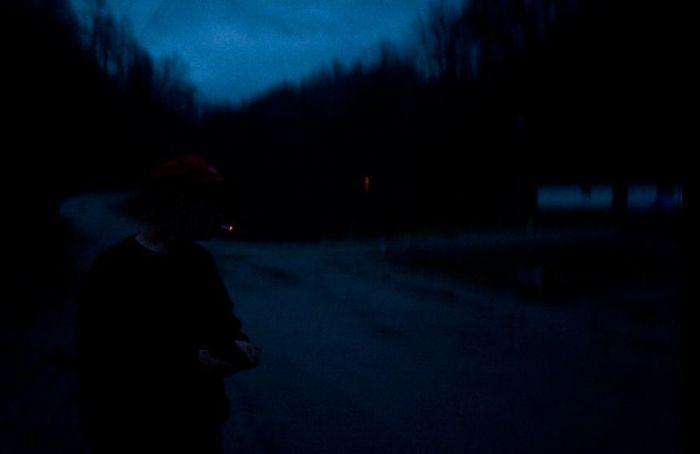 Life in Rural Kentucky (47 pics)