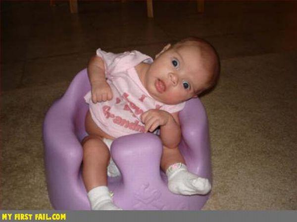 Funny Babies Faces (80 pics)
